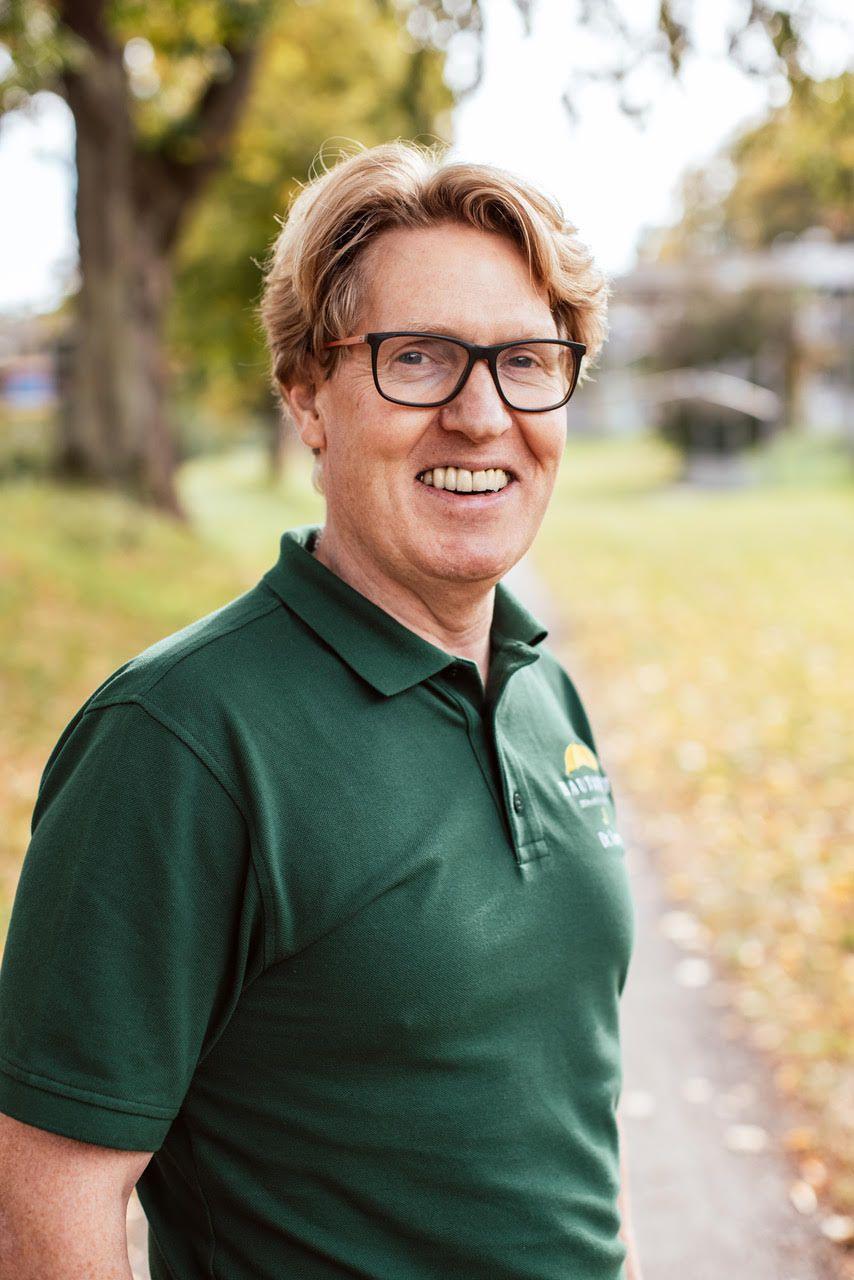 Dr.med. Claus Lange